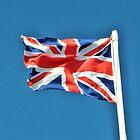 United Kingdom by ten2eight