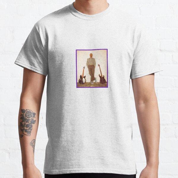 Steve Lacy Classic T-Shirt