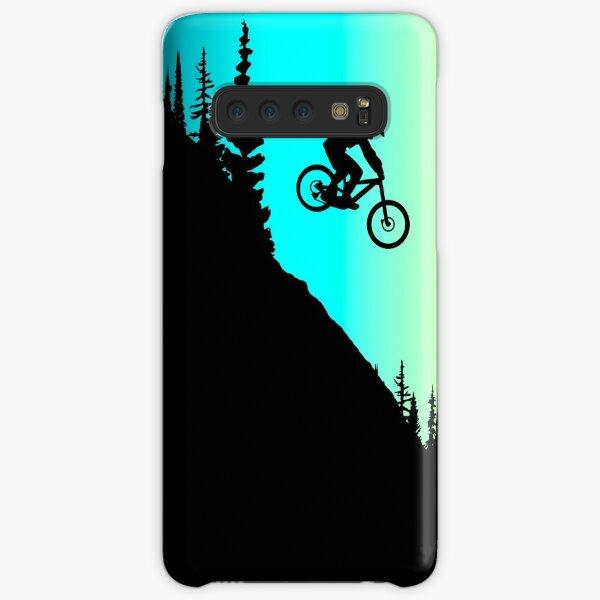 MTB Colors Samsung Galaxy Snap Case