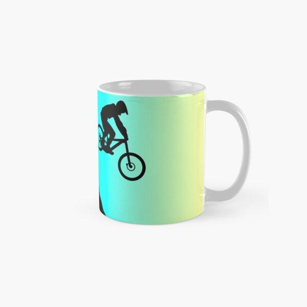 MTB Farben Tasse (Standard)