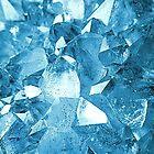 Crystal Cluster by SexyEyes69