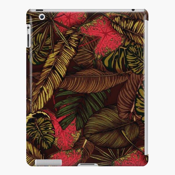 summer  iPad Snap Case