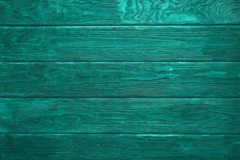 Texture Bois Vert