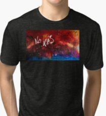 Glimmer of Hope Tri-blend T-Shirt
