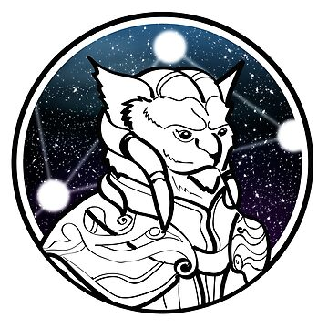 Alien 02 | Stellaris by msFiBi