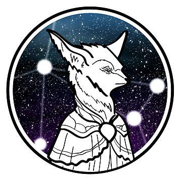 Alien 07 | Stellaris by msFiBi