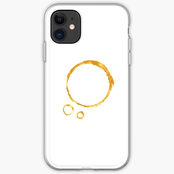 Monsters of Men Cover Art iPhone Soft Case