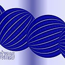 Baubles 4 by CiaoBella