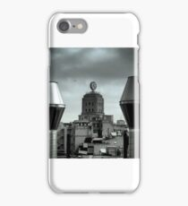 Gotham. iPhone Case/Skin