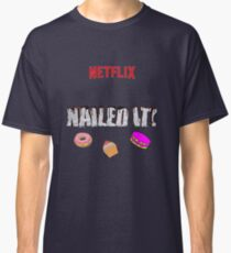 Nailed It from Netflix! Classic T-Shirt