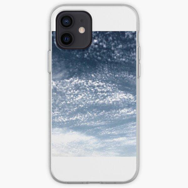 pilgrimage iPhone Soft Case