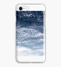 pilgrimage iPhone Case/Skin