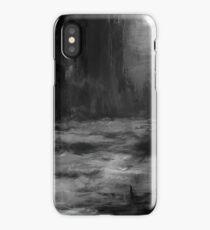 Fingon - Thangorodrim iPhone Case/Skin