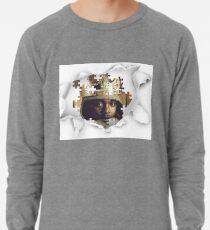 Kendrick Lightweight Sweatshirt