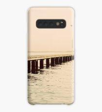 Jetty Case/Skin for Samsung Galaxy