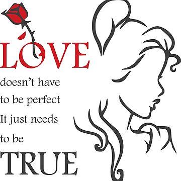 love by kathrynne