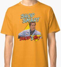 Gimmie Sum Sugar. Classic T-Shirt
