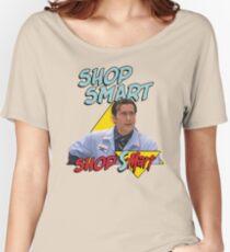 Gimmie Sum Sugar. Women's Relaxed Fit T-Shirt