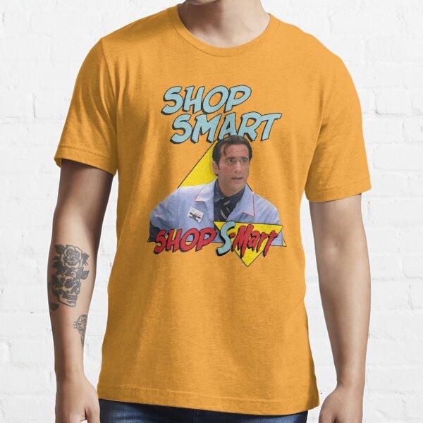 Gimmie Sum Sugar. Essential T-Shirt