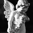 Angel One by Martina Fagan