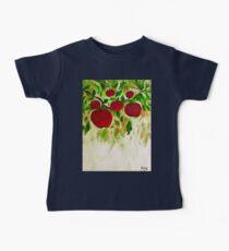 Apple tree Kids Clothes