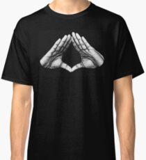 JAY Z Classic T-Shirt