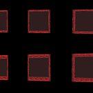 Which box? by Sue Cotton