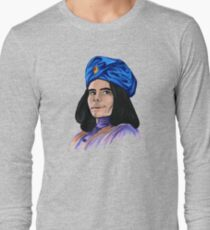 Naboo Long Sleeve T-Shirt