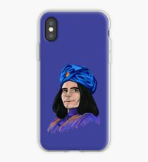 Naboo iPhone Case