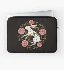 Entangled Laptop Sleeve