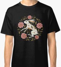 Entangled Classic T-Shirt