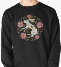 Verstrickt Pullover