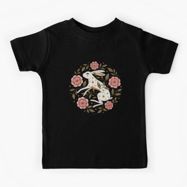 Entangled Kids T-Shirt