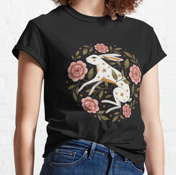 Enredado Camiseta clásica