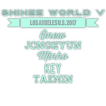SWCV LA by Lulu-Kim