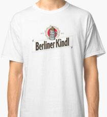 Berliner Kindl Classic T-Shirt