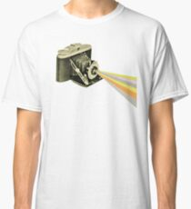 It's a Colourful World Classic T-Shirt