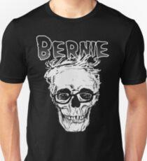 Bernie Sanders Misfits Parody - Still Bernie 2020 Unisex T-Shirt