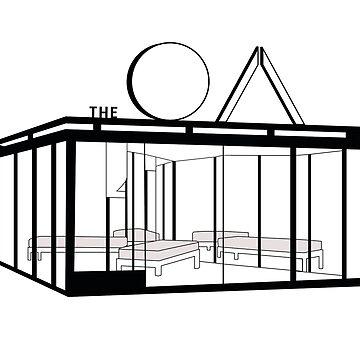 The OA by eriettataf