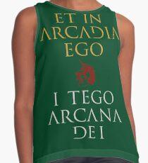 I Tego Arcana Dei Contrast Tank