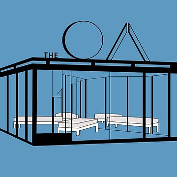 The OA(2) by eriettataf