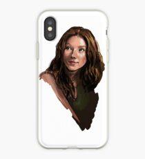 Kaylee iPhone Case