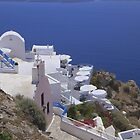 ....Greece is calling you .... by John44