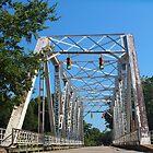 North 6th Street Bridge by Cynthia48
