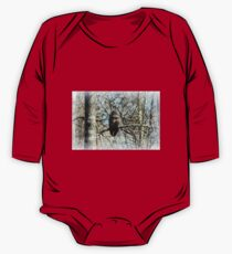 Barred Owl Kids Clothes