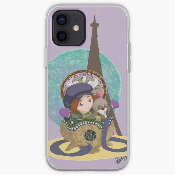 Coques et étuis iPhone sur le thème Anastasia   Redbubble