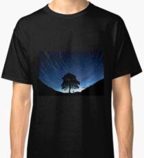 Solstice Trails Classic T-Shirt