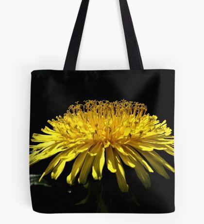 A Weed You Say??? Tote Bag