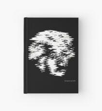 Einstein Waves Hardcover Journal