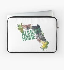 Almost Home - Tallahassee Laptop Sleeve